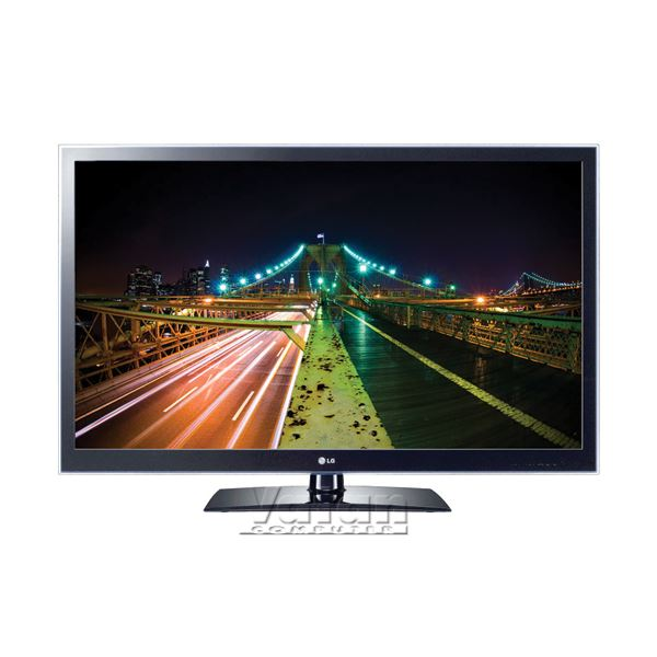47LV4500 LED FULL HD 119 cm MCI 400 HZ, 1920x1080, HDMI, USB, Akıllı Sensör