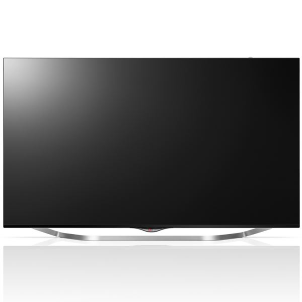 LG 55UB850V TV + NB3531 SOUND BAR KAMPANYASI