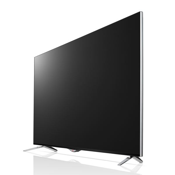 LG 55UB830V TV + NB2540 SOUNDBAR KAMPANYASI