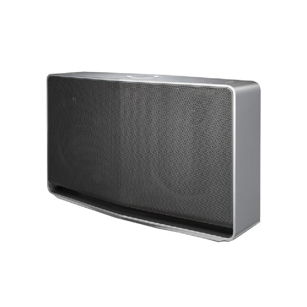 LG H7 NP8740 Smart Hİ-Fİ Speaker (Kablosuz) , 70W , BLUETOOTH, DAHİLİ WİFİ