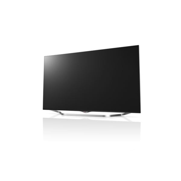 LG 55UB850V TV + NB3530A SOUNDBAR KAMPANYASI