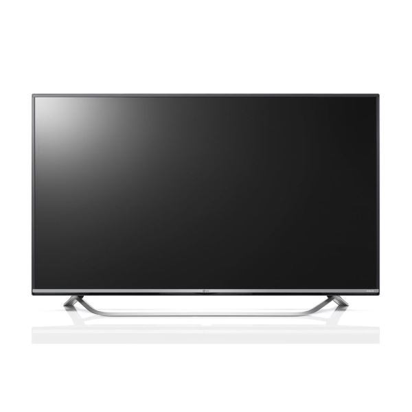 LG 55UF7787 55'' (139 CM) 4K UHD WEBOS SMART LED TV,DAHİLİ UYDU ALICI