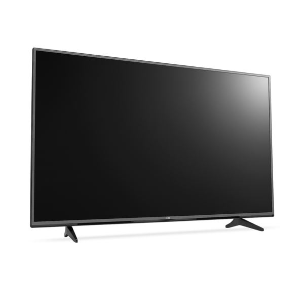 LG 49UF6807 49'' (123 CM) 4K UHD WEBOS SMART LED TV,DAHİLİ UYDU ALICI
