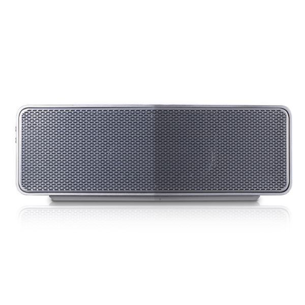 LG H4  NP8350 Smart Hİ-Fİ Speaker(Kablosuz) , 20W , BLUETOOTH, DAHİLİ WİFİ