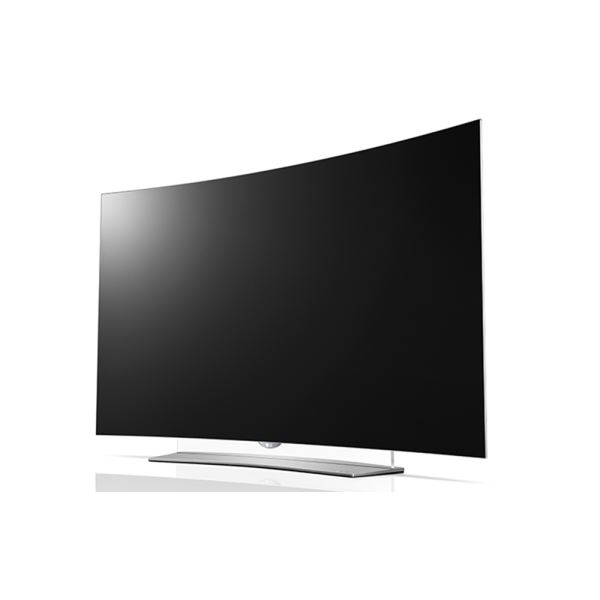 LG 65EG960V 65'' (165 CM) 4K UHD 3D WEBOS SMART CURVED OLED TV,DAHİLİ UYDU ALICI