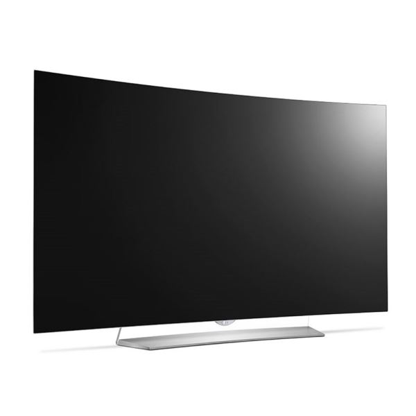 LG 55EG920V 55'' (139 CM) 4K UHD 3D WEBOS SMART CURVED OLED TV,DAHİLİ UYDU ALICI