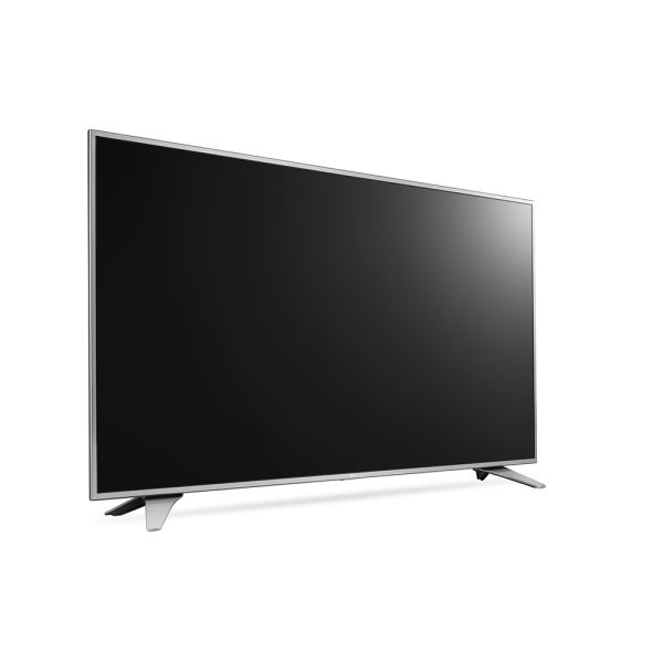 LG 49UH650V 49'' (123 CM) 4K UHD webOS 3.0 SMART LED TV,DAHİLİ UYDU ALICI