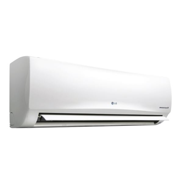 LG AS-W096H4A0 MEGA İNVERTER V 9K BTU  KLİMA (A+)