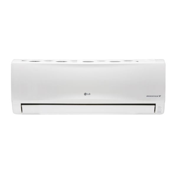 LG AS-W126H4AO MEGA İNVERTER V 12K BTU KLİMA (A+)