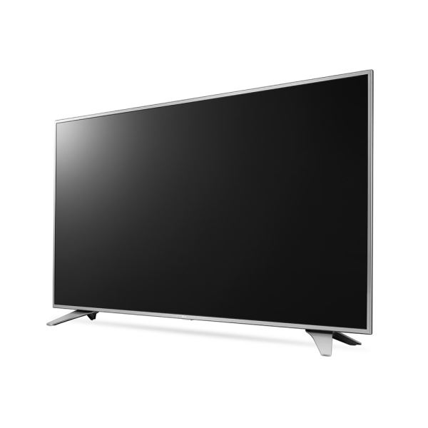 LG 60UH650V 60'' (151 CM) 4K UHD webOS 3.0 SMART LED TV,DAHİLİ UYDU ALICI