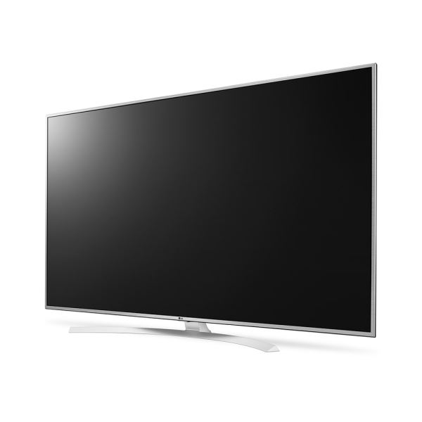 LG 60UH770V 60'' (151 CM) 4K SuperUHD webOS 3.0 SMART LED TV,DAHİLİ UYDU ALICI