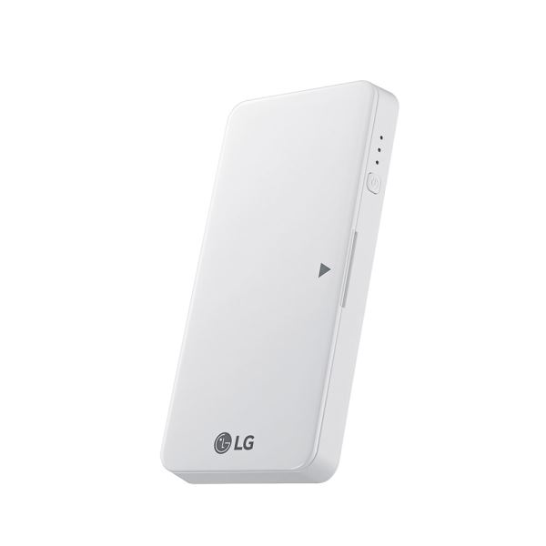 LG G5 BATTERY KIT