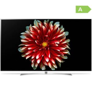 Image of LG OLED65B7V 65'' (165 CM) 4K UHD OLED webOS 3.5 SMART TV,DAHİLİ UYDU ALICI