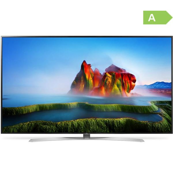 LG 86SJ957V 86'' (218 CM) 4K SuperUHD webOS 3.5 SMART TV,DAHİLİ UYDU ALICI
