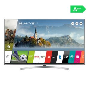 "LG 70UK6950 70"" 178 CM 4K UHD webOS SMART TV,DAHİLİ UYDU ALICI"