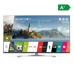 "LG 55UK6950 55"" 140 CM 4K UHD webOS SMART TV,DAHİLİ UYDU ALICI"