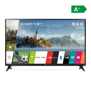 "Image of LG 49LK5900 49"" 125 CM FHD webOS SMART TV,DAHİLİ UYDU ALICI"