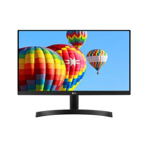 "LG 27"" 27MK600M Full HD IPS 75Hz HDMI FreeSync Gaming Monitör"