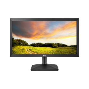 "LG 21,5"" 22MK400 1 Ms Full HD VGA-HDMI 75HZ FreeSync Gaming Monitör"