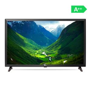 Image of LG 32TL420U 32'' (81CM) IPS LED TV,DAHİLİ UYDU ALICILI