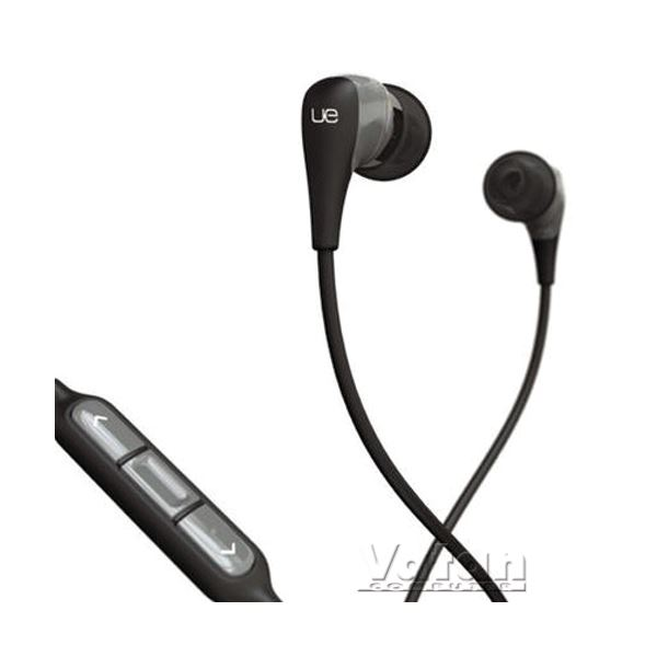 Ultimate Ears 200vi for iPad / iPhone