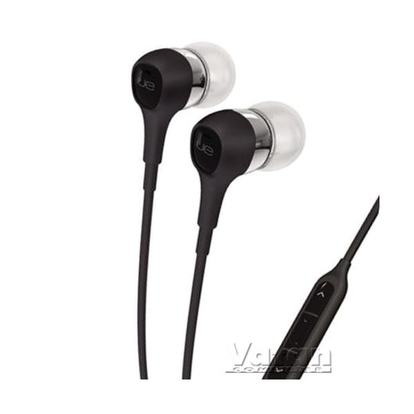 Ultimate Ears 350vi for iPad / iPhone