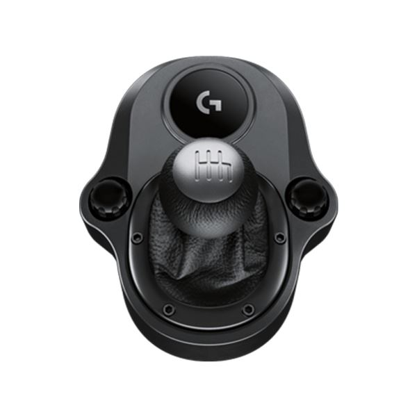 LOGITECH DRIVING FORCE SHIFTER G29 / G920 VITES