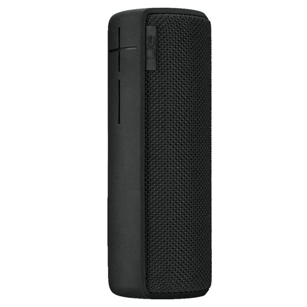 LOGITECH UE BOOM WIRELESS BLUETOOTH SPEAKER (DAZZLE)