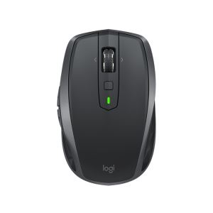 LOGITECH MX ANYWHERE 2S FLOW MOUSE GRAPHITE