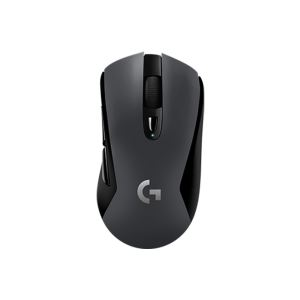 LOGITECH G603 LIGHTSPEED™ Wireless Gaming Mouse