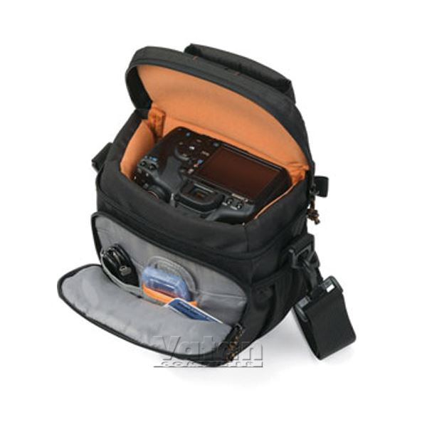 Lowepro Advanture TLZ 25 SLR Çantası