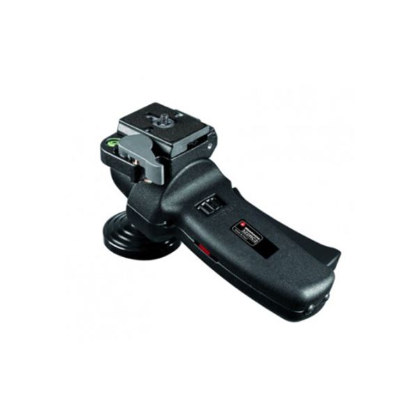 MANFROTTO MA 324RC2 LIGHT DUTY GRIP BALL HEAD
