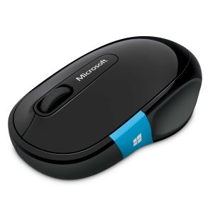 MICROSOFT Sculpt Comfort Mouse Bluetooth