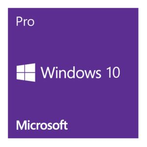 OEM Windows Pro 10 64 Bit Türkçe