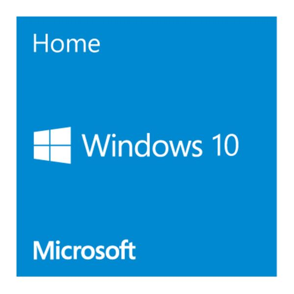 OEM Windows Home 10 64 Bit Türkçe