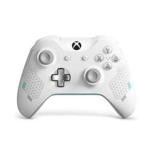 MICROSOFT XBOX ONE WIRELESS OYUN KUMANDA CINCINNATI