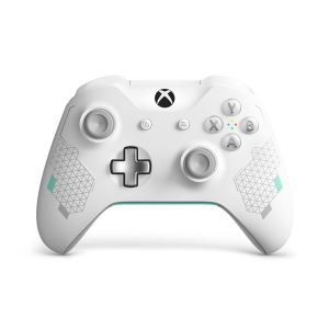MICROSOFT XBOX ONE WIRELESS OYUN KUMANDASI CINCINNATI