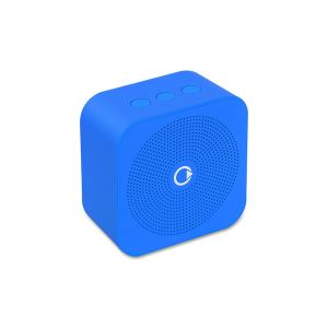 MIKADO FREELY Mavi Bluetooth Speaker