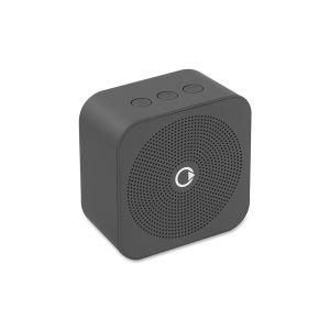 MIKADO FREELY Siyah Bluetooth Speaker