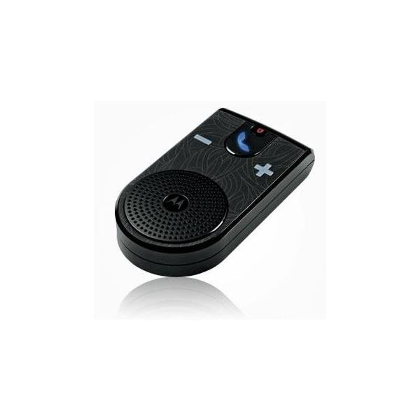 MOTOROLA T307 BLUETOOTH SPEAKER PHONE