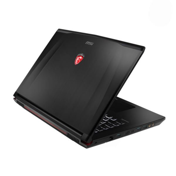 MSI GE62 APACHE CORE İ7 5700HQ 2.7GHZ-16GB-1TB HDD -15.6''-GTX950M 2GB-W10