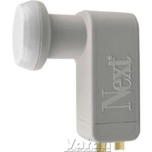 NEXT Twin Gold YE-666 LNB 2 li