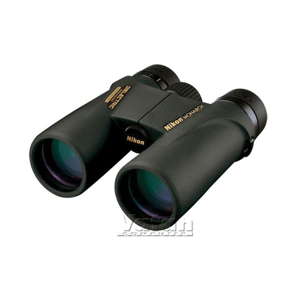 NIKON MONARCH  10x42 DÜRBÜN