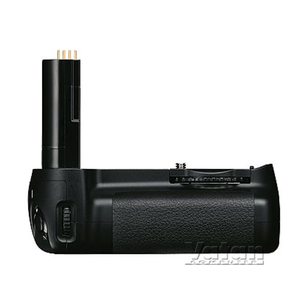 NIKON MB-D80 (Battery Pack for D90)