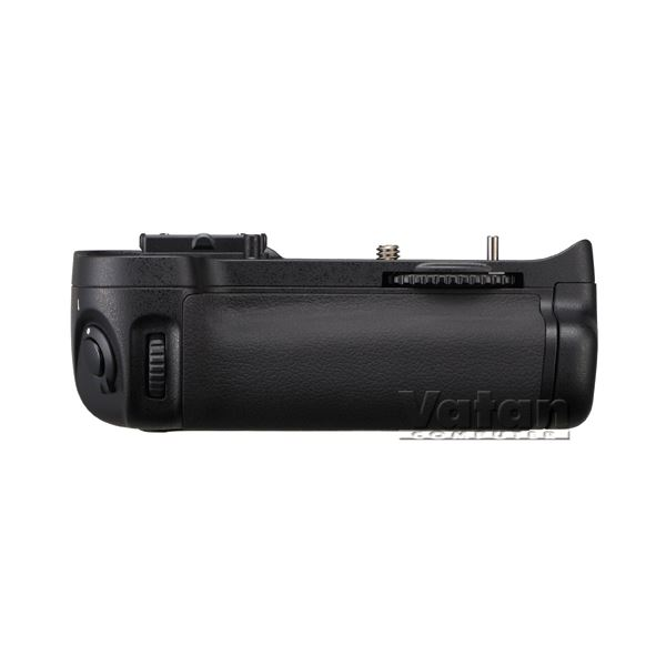 NIKON MULTI-POWER BATTERY PACK MB-D11 for D7000