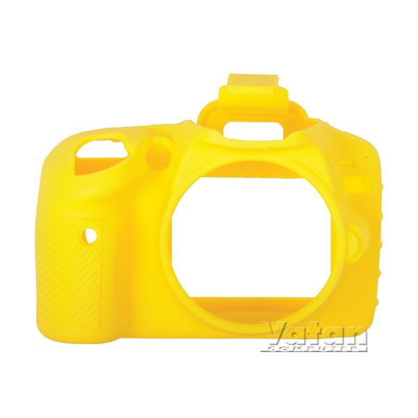 NIKON SILICONE CASE for Nikon D3200Y