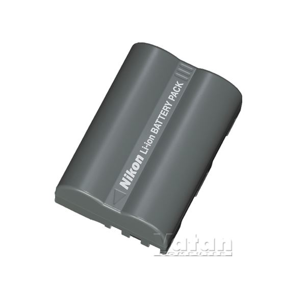 NIKON EN-EL3E BATTERY FOR D200/D80/D70s/D50