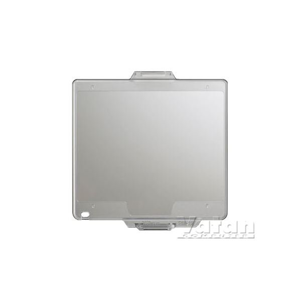 NIKON BM-12 LCD Monitor Cover for D800