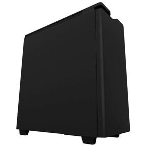 NZXT H442C-M8 H440 ELITE NEW EDITION Mid TOWER ATX SİYAH KASA