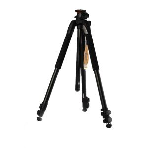VANGUARD Alta Pro 263 AT Tripod (outlet)
